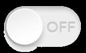 チェックボタン