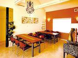 画像_09.jpg