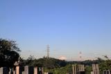 画像_12.jpg