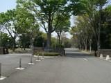 画像_02.jpg